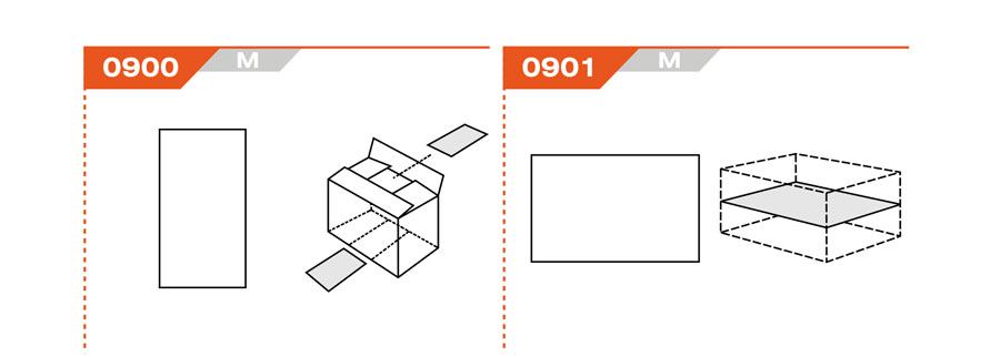FEFCO-0900 0901