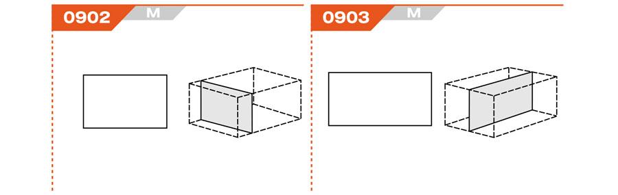 FEFCO-0902 0903