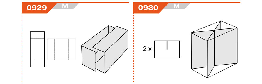 FEFCO-0929 0930