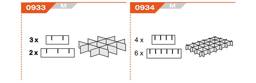 FEFCO-0933 0934