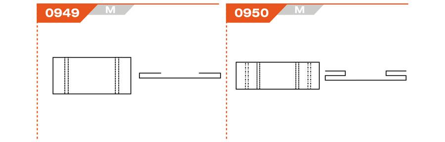 FEFCO-0949 0950