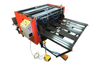 Pro-Kar - drukarka fleksograficzna
